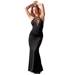 Damen - Mode, Kostüme